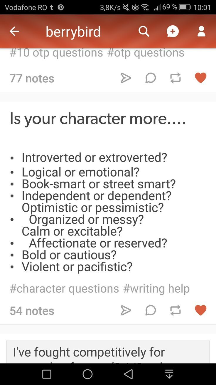 I'm gonna do one for my OC. Introverted, Logical, book smart, dependent, organ... ,  #book #d... #logicboard