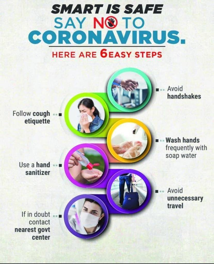 Pin On Coronavirus Ebola Aids Disease