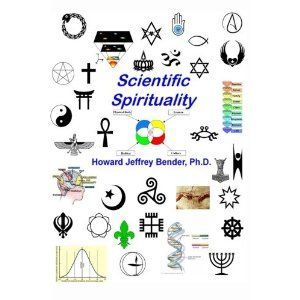 #Book Review of #ScientificSpirituality from #ReadersFavorite - https://readersfavorite.com/book-review/scientific-spirituality  Reviewed by Teodora Totorean for Readers' Favorite  In his book Scientific Spirituality, Dr. Howard Jeffrey Bender connects spirituality with science using logic and knowledge from various fields: biology, physics, chemistry, anthropology, astronomy, theology, to name just a few. Starting from the premise that the spirit may live forever, Dr. Bender carries the ...