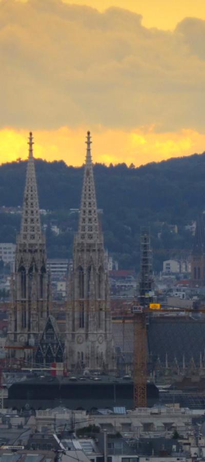 Roteiro completo de 2 dias em Viena para você conhecer a cidade e aproveitar sua viagem. Saiba dicas, quais pontos turísticos visitar, quais atrações conhecer e muito mais