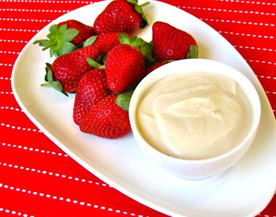 Bailey S Fruit Dip Sour Cream Dip Fruit Dips Recipes Mixed Drinks Recipes