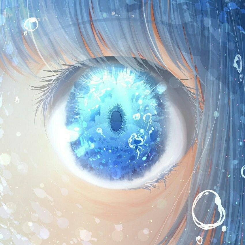 Anime, Beautiful Eyes Anime & Manga Pinterest Eye