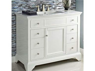 Best Shop For Fairmont Designs 42 Inches Vanity 1502 V42 And 640 x 480