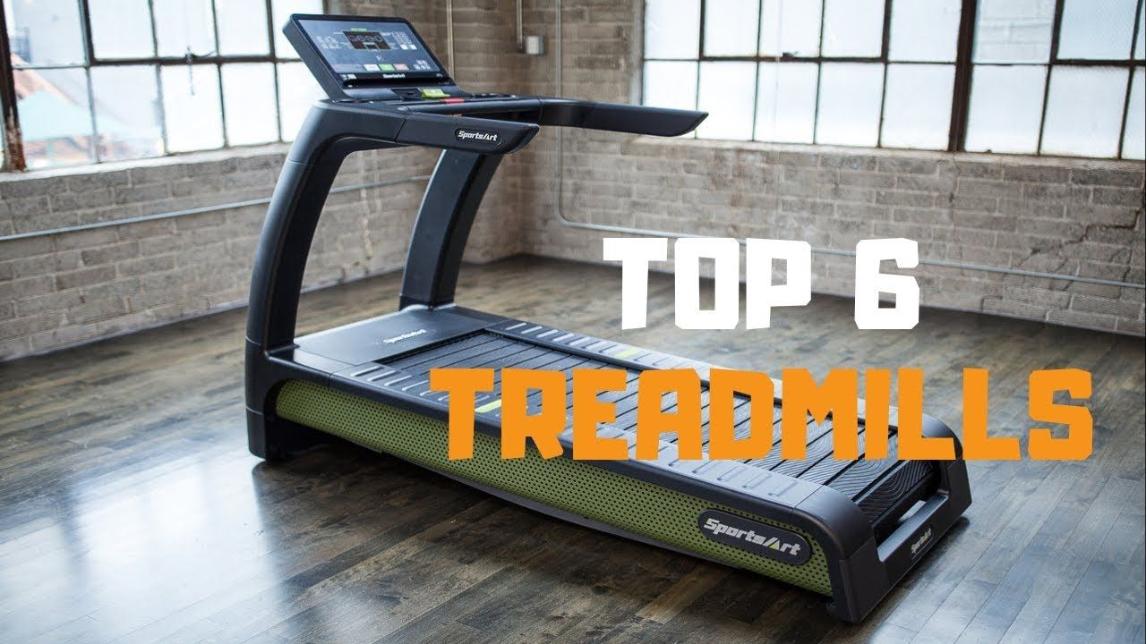 Pin By Powertoolbuzz On Powertool Video Reviews Good Treadmills