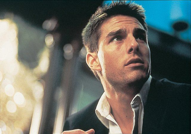 Pictures Photos Of Tom Cruise Tom Cruise Tom Cruise Mission Impossible Mission Impossible Movie