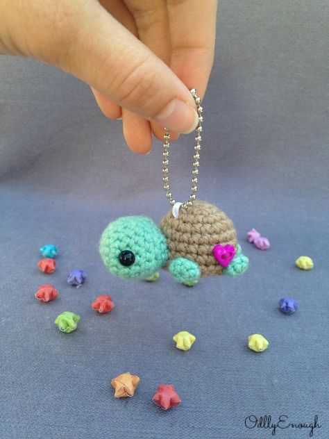 41 Pretty and Cute Amigurumi Ideas for This Year 2019 - Page 7 of ... | 632x474