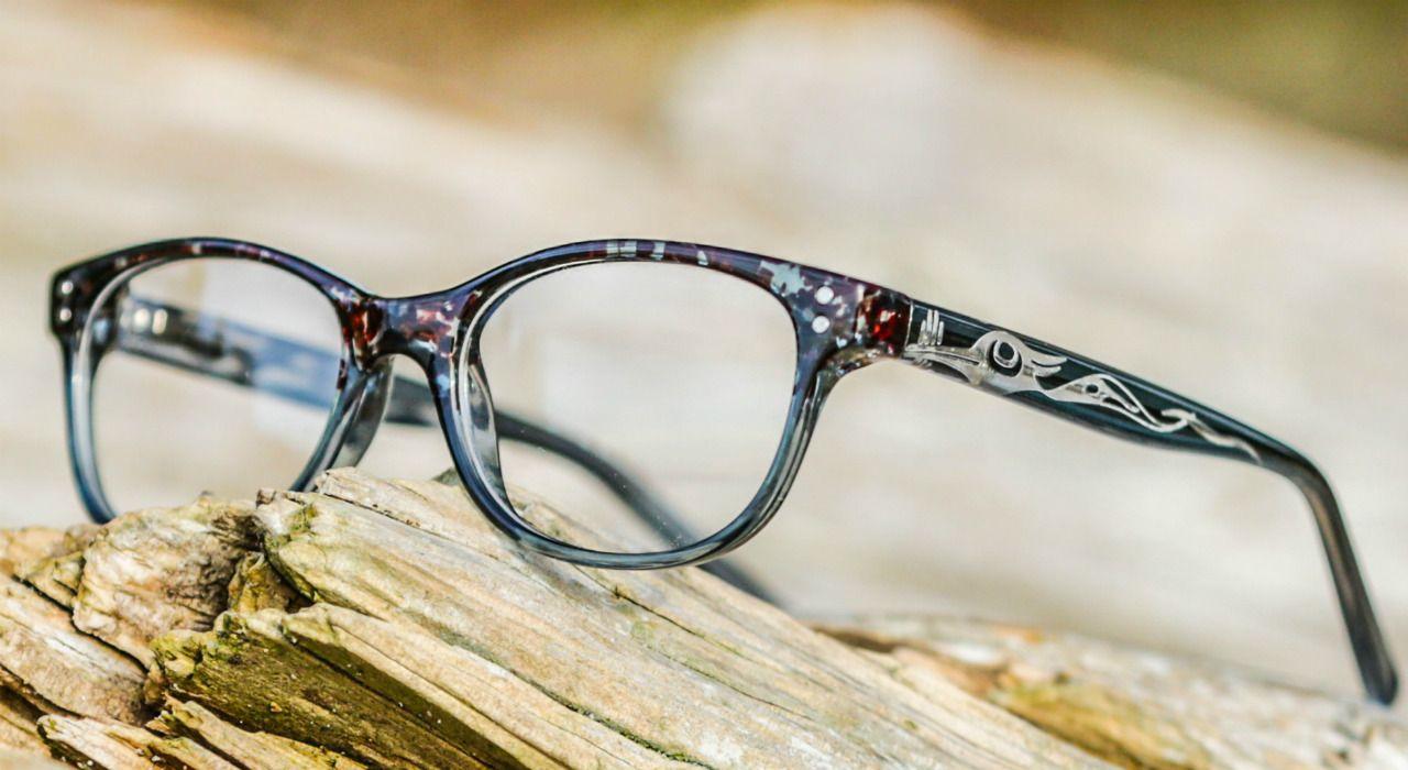 07abcca2fc22 Eyewear