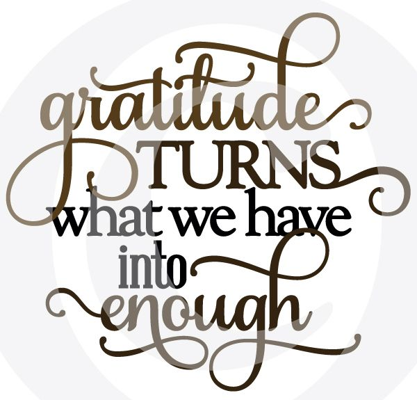 Thankful To Friends Quotes: The Art Of Choosing Joy