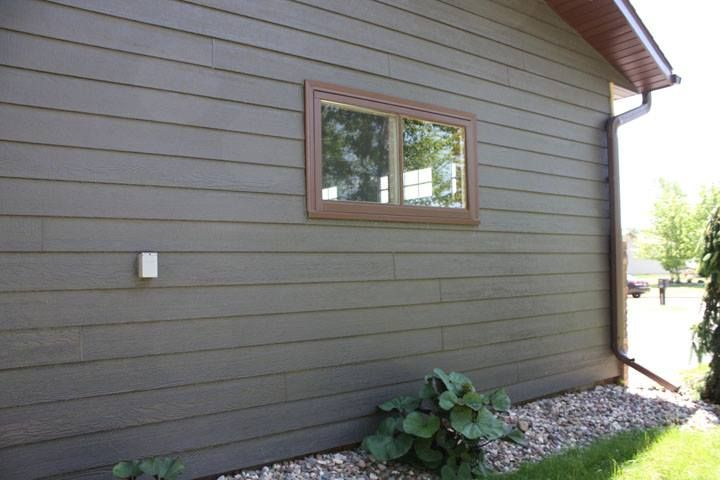Diamond Kote Coffee Lp 8 Inch Lap House Paint Exterior House Siding Exterior Siding