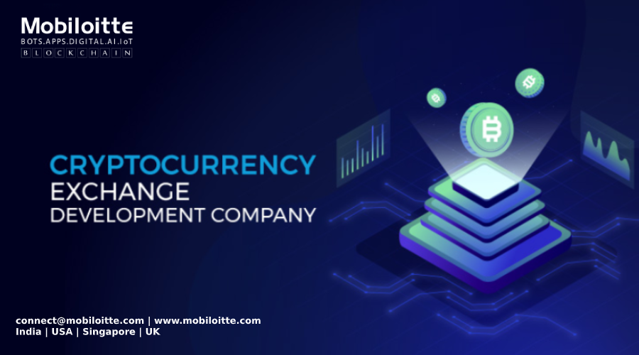top cryptocurrency services