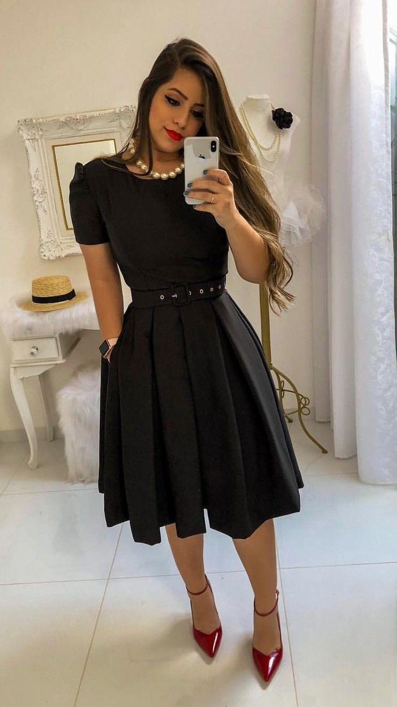 Pin De Mara Neoqta En Vestidos En 2019 Vestidos De Moda