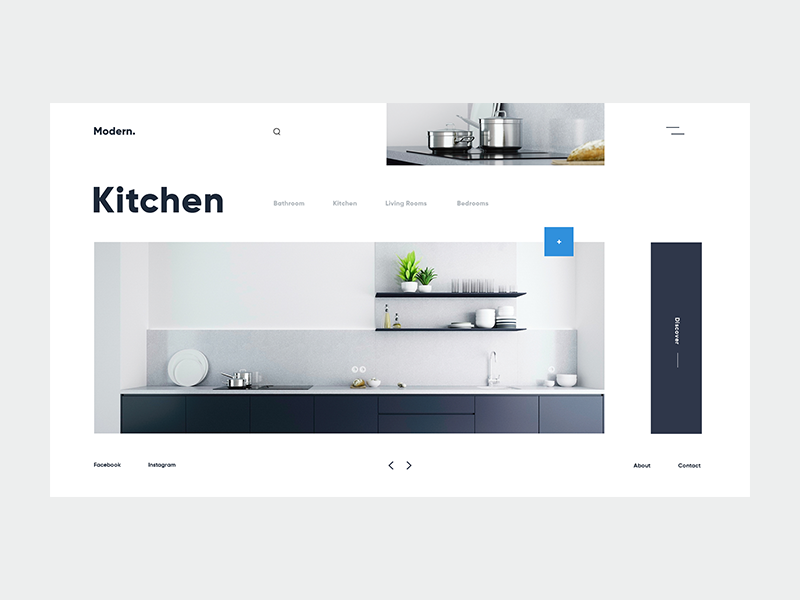 Modern Best Interior Design Websites Best Interior Design Apps