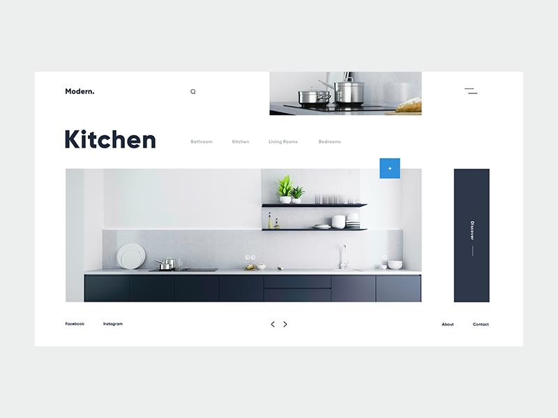 Modern With Images Best Interior Design Websites Best