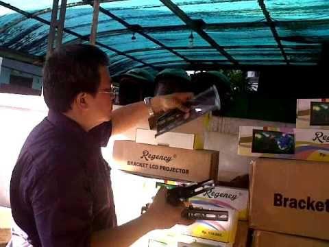 0818-0927-9222 (Bpk Yogie) | Bracket TV Surabaya, Bracket LCD TVSurabaya...