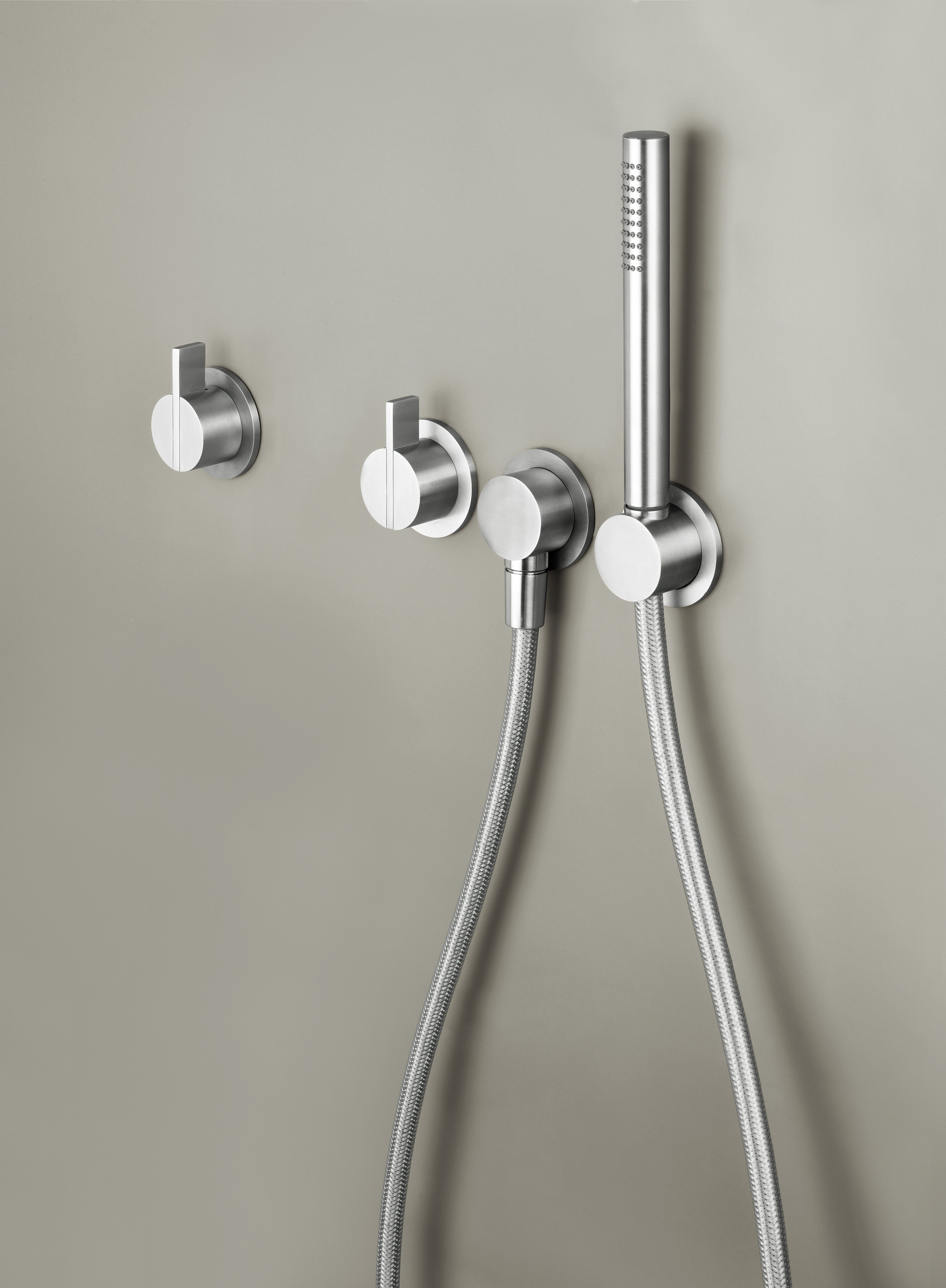 PIET BOON® TAPS AND BASINS BY COCOON | Piet Boon®