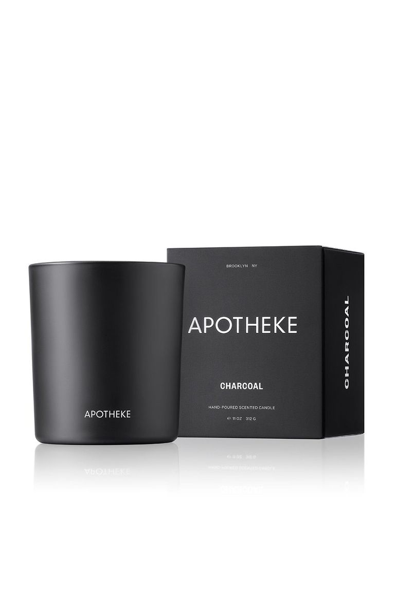 15 Best Masculine Candles for Every Scent Snob in 2020 ...