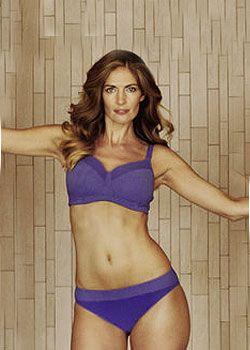 6eea4bfcb756f8 Anita Care Jacuba Mastectomy Bikini (6512) http   www.ukswimwear.