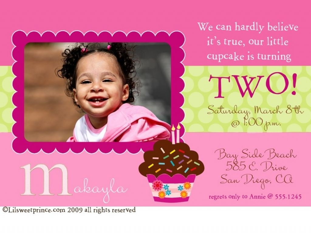 cool best 2nd birthday invitations free check more at http www