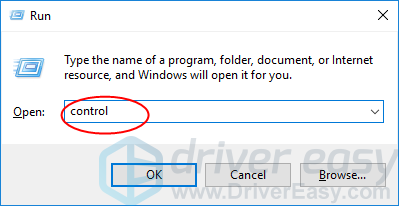 How To Fix Dns Server Not Responding On Windows Solved  Driver
