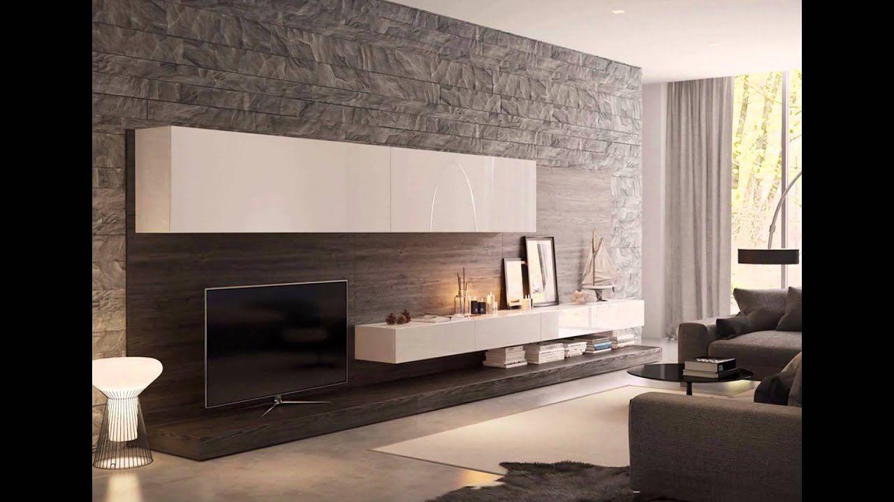 Wonderful Textured Wall Ideas 2019