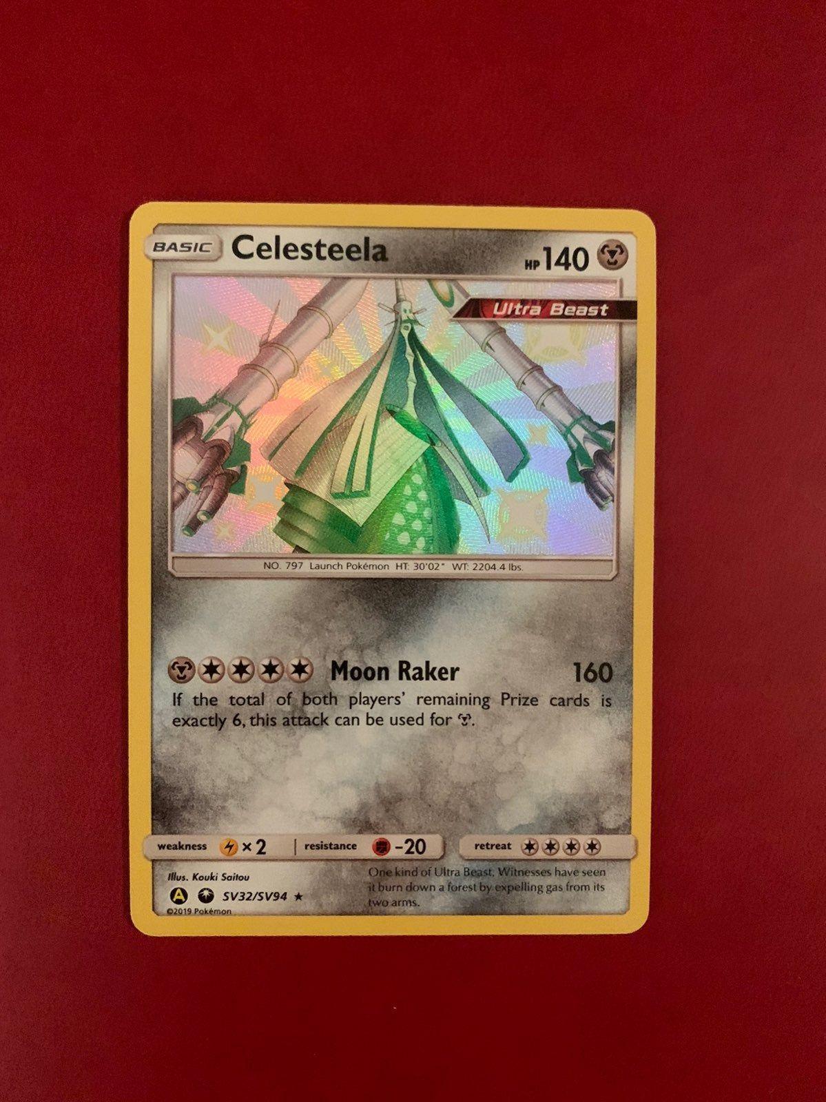 Park Art|My WordPress Blog_Best Pokemon Card Binder Sleeves
