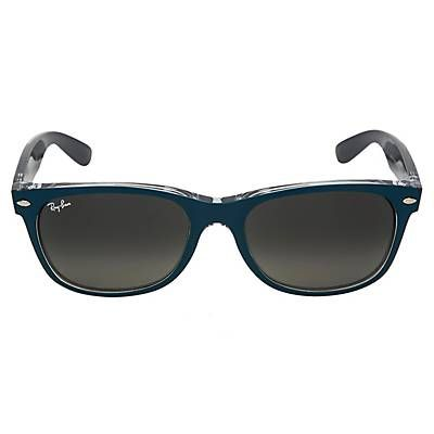 Me gustó este producto Ray-Ban Anteojos de Sol Unisex 2132 619171 55  F4410230… 73a4b778c095