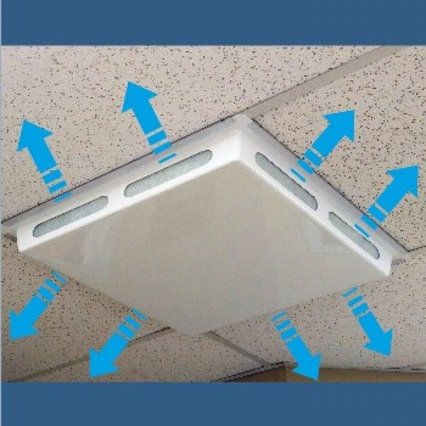 Project Gallery Integrate Comfort Systems Ducted Air Conditioning Ceiling Vents Hvac Duct