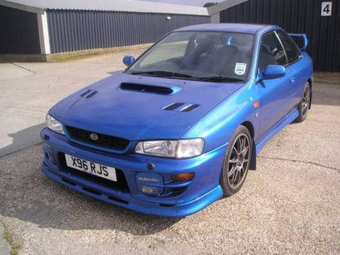 subaru impreza p1 service repair manual 1999 2000 autos jdm rh pinterest co uk 2000 subaru impreza owner's manual Subaru Impreza Manual Transmission