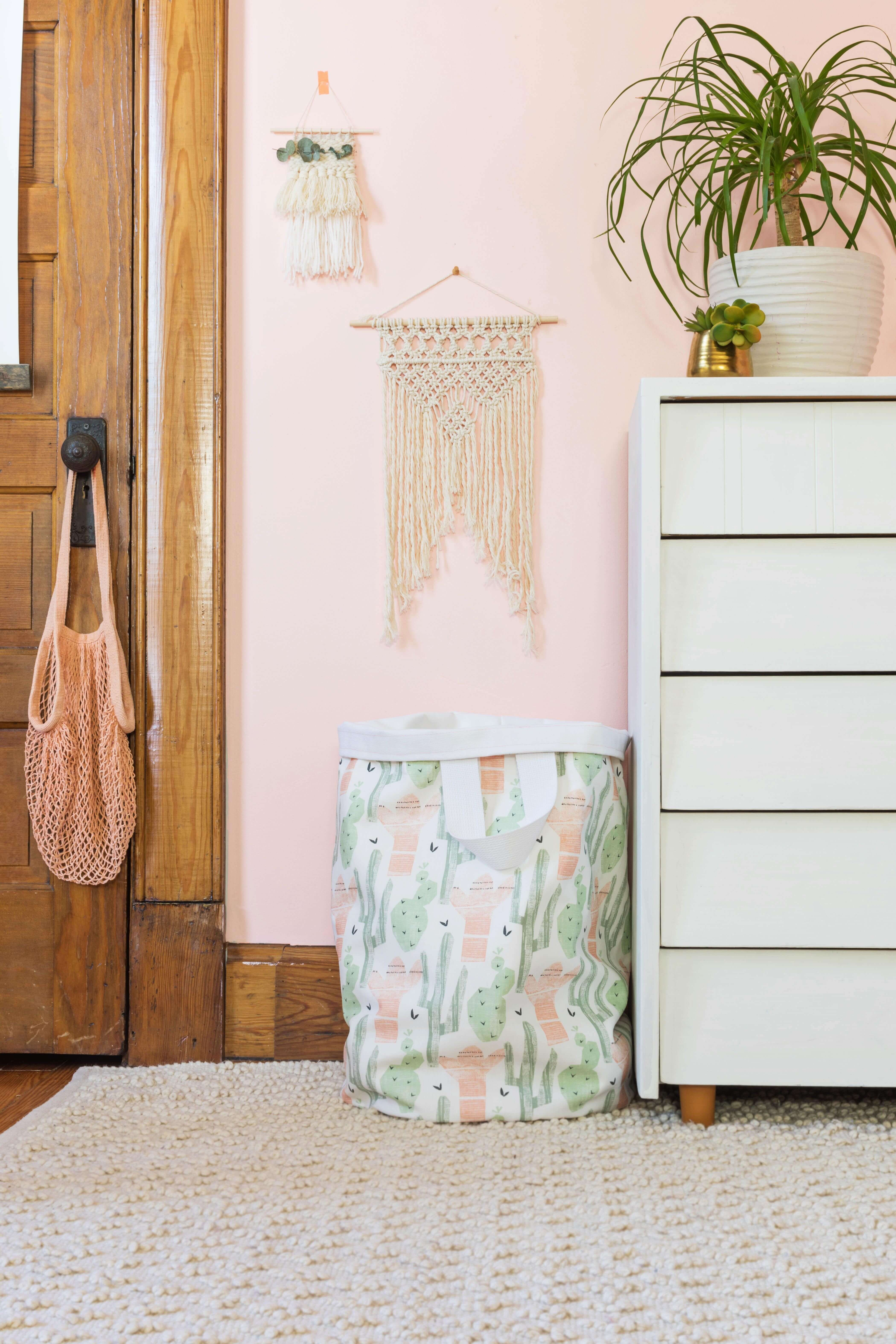 Pin On To Diy For