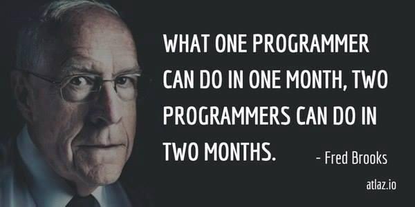 Codingjokes Programmingjokes Funny Jokes Funnyjokes