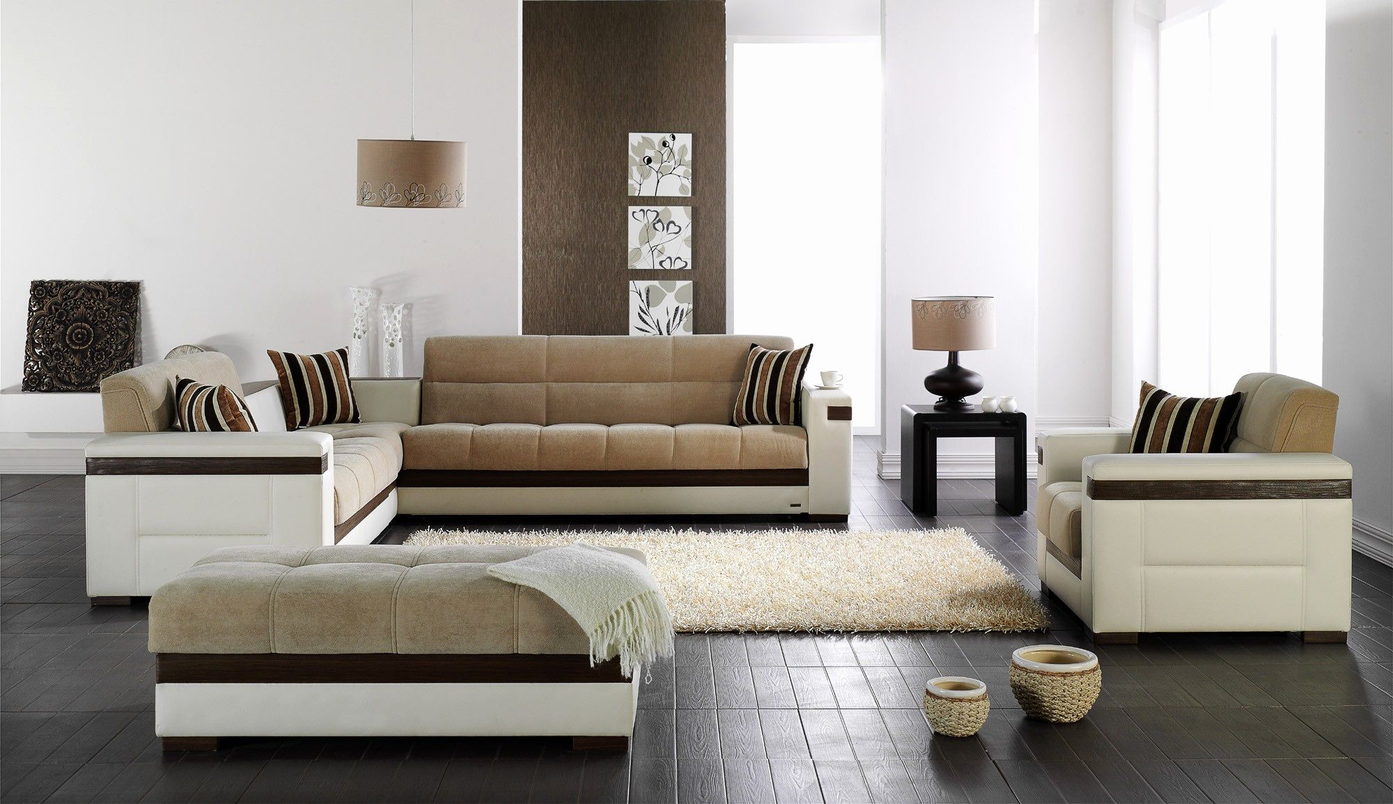 Lovely Contemporary sofas atlanta Pics designer furniture ...