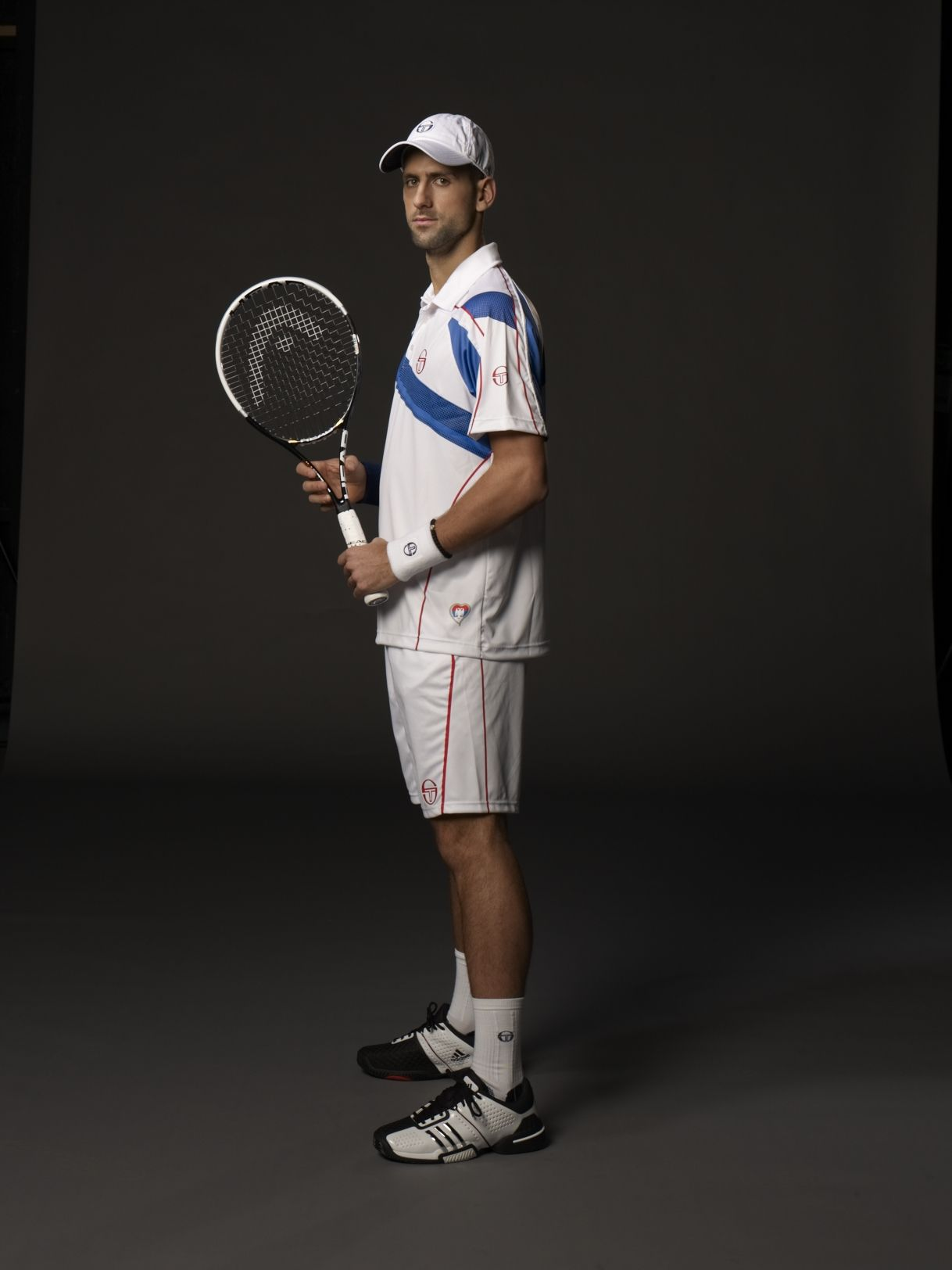 Head WingTennis (With images) Tennis players, Sports