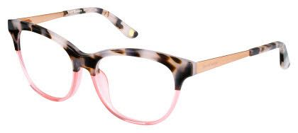 6005b63616 Juicy Couture Juicy 161 Eyeglasses