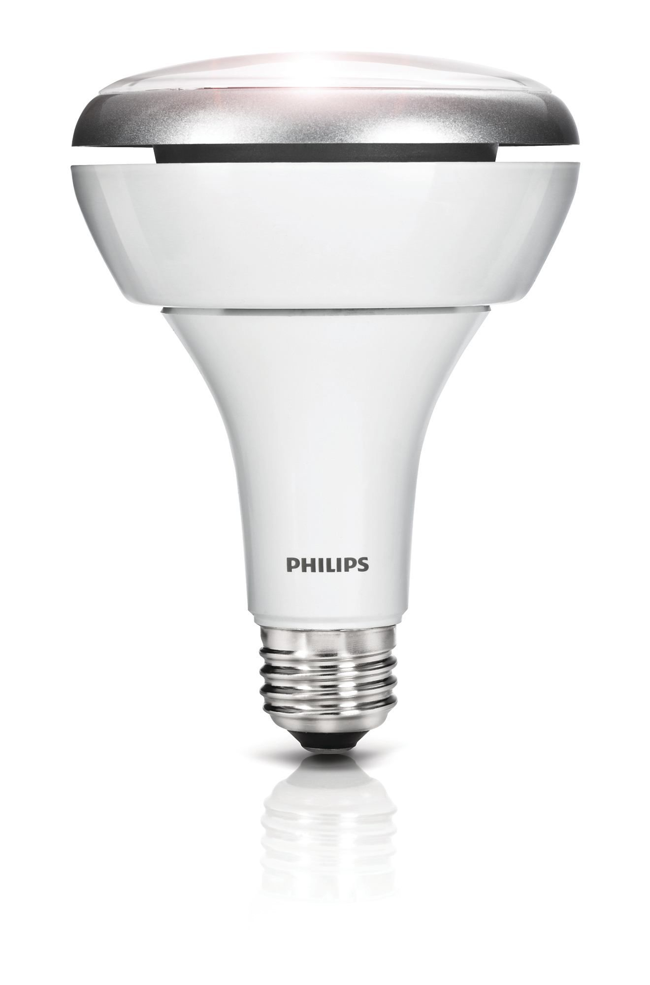 Want One Less Annoying Chore To Do Like Changing Burned Out Light Bulbs It S Time To Switch To Led S You Have Led Flood Lights Led Light Bulb Philips Led
