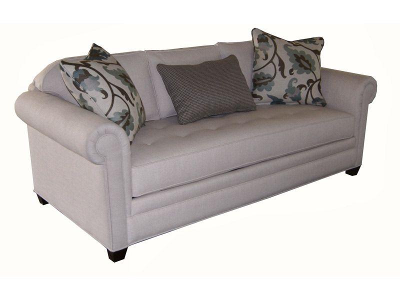 Best Cardi's Furniture Sofa 899 99 101454180 Sofa 400 x 300