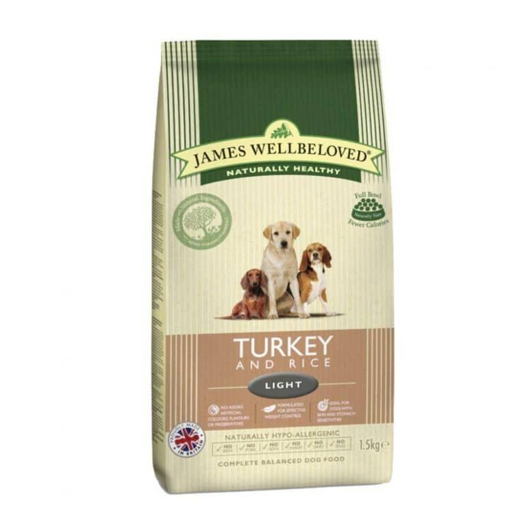 Pin By Best Pet Foods Review On Dry Dog Food In 2020 Best Dry