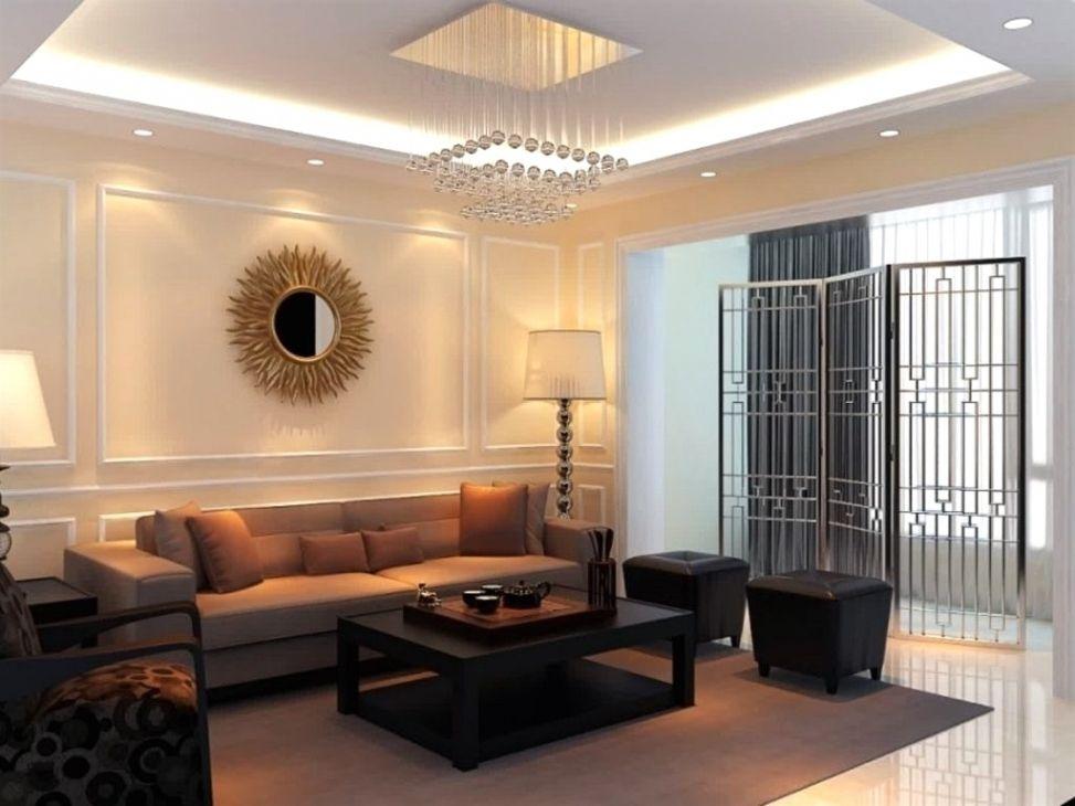 inspirierend wohnzimmer decken ideen wohnzimmer ideen pinterest decken ideen decken und. Black Bedroom Furniture Sets. Home Design Ideas