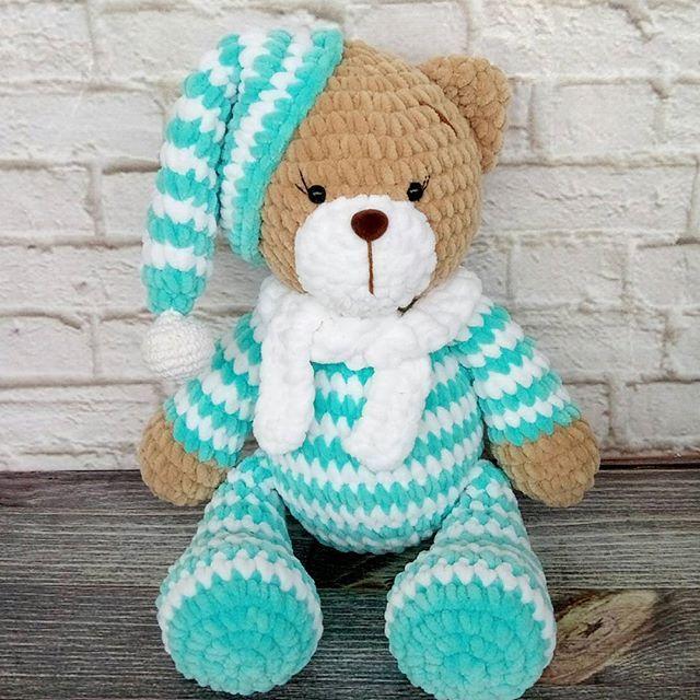 Pin von Karen Lewis auf DIY & Crafts | Pinterest | Babyjunge ...