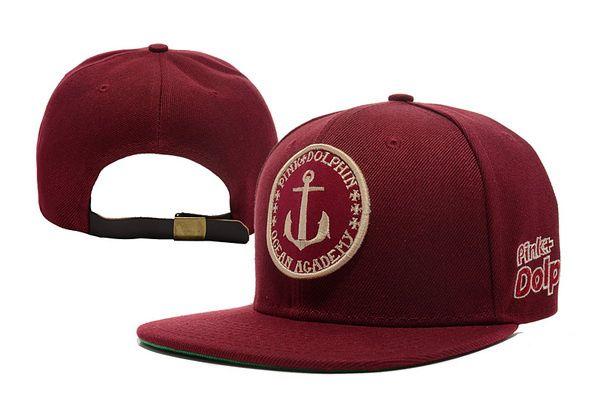 custom 5150 hats  c0358ff25a0