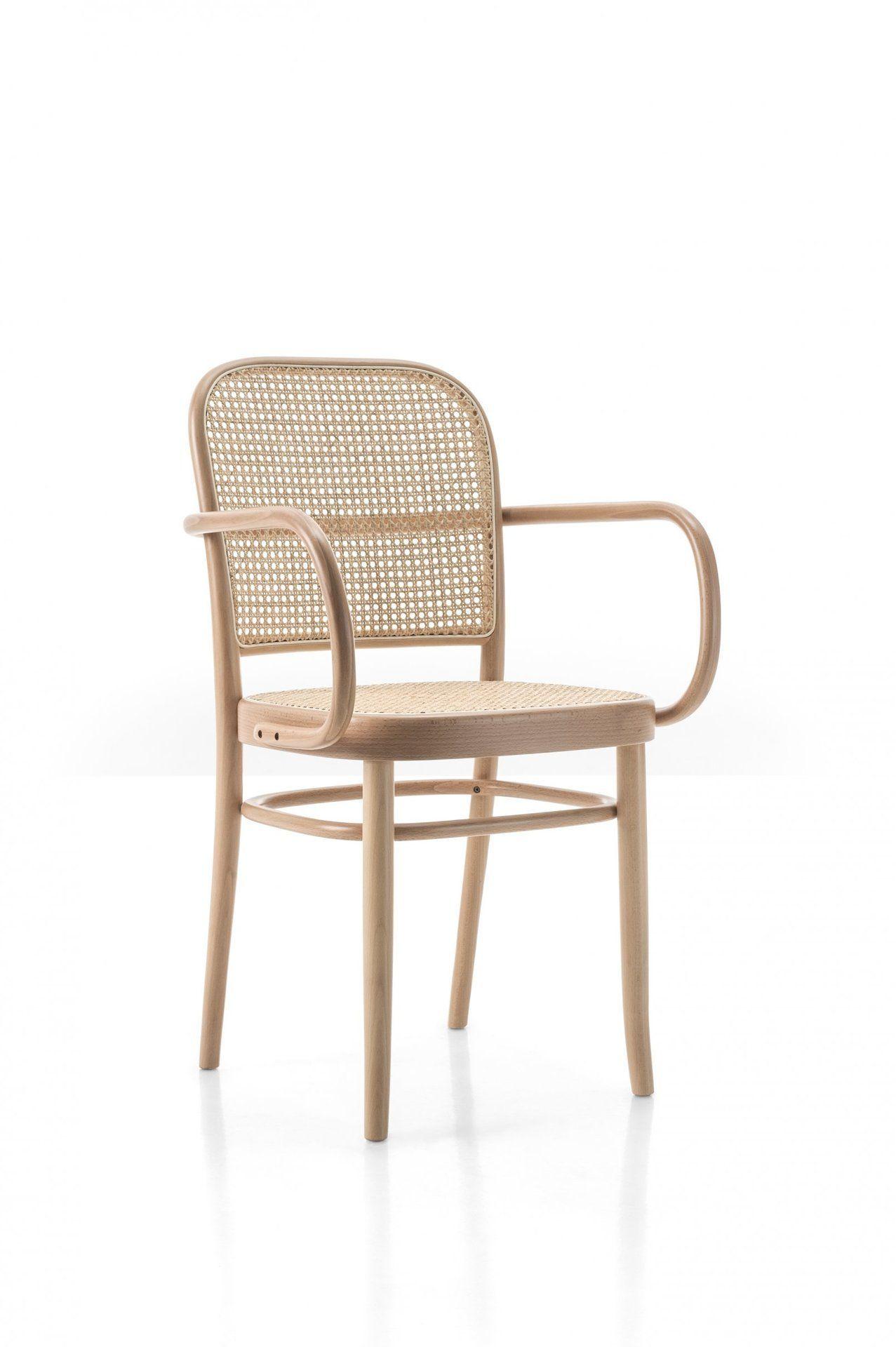N 811 Bugholzstuhle Thonet Stuhle Stuhl Design