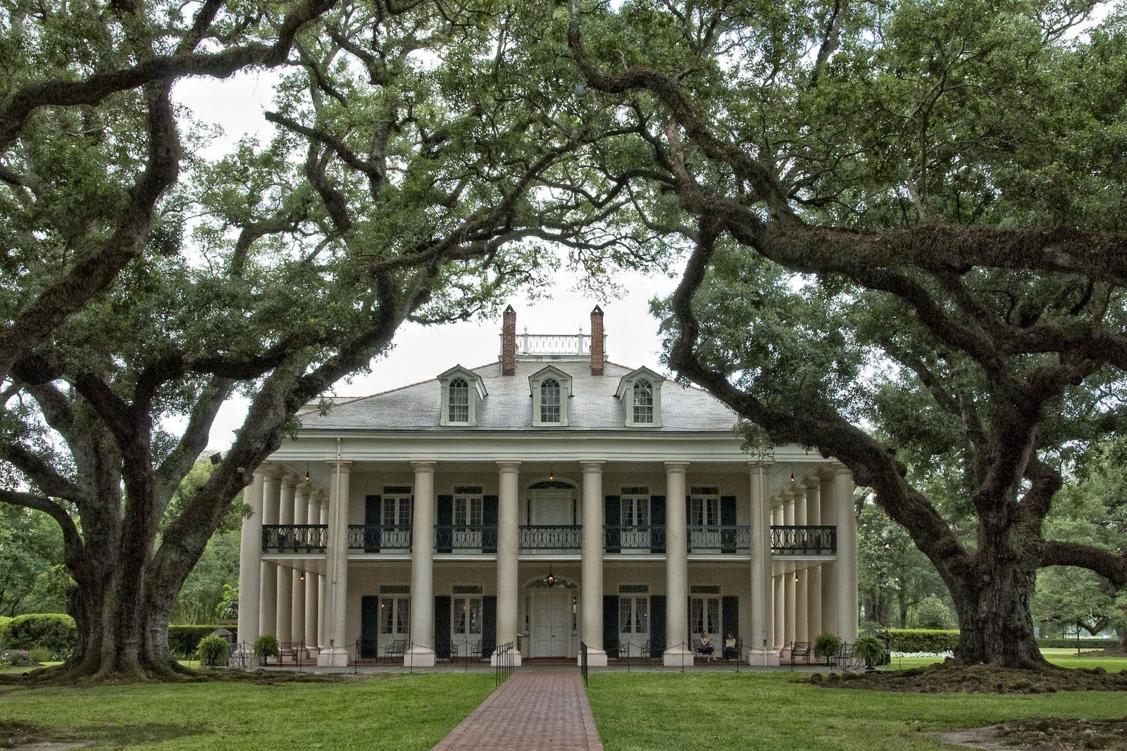 old plantation homes for sale | pre civil war era in louisiana s