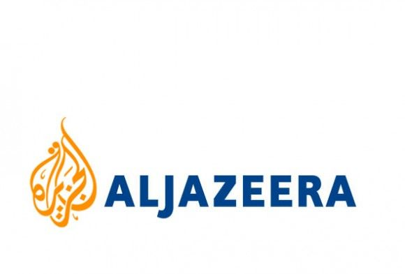 Interview With Our Own Cliff Kincaid On Stopping Al Jazeera In The