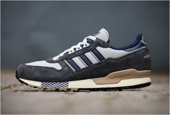 the best attitude 93c96 1b7e6 ADIDAS KIRKDALE SPZL The legendary Kirkdale running shoe by Adidas returns  in a new modernized re-release.