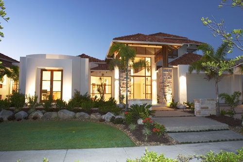 The Artisan Group Home Designs: Salamanca. Visit Www