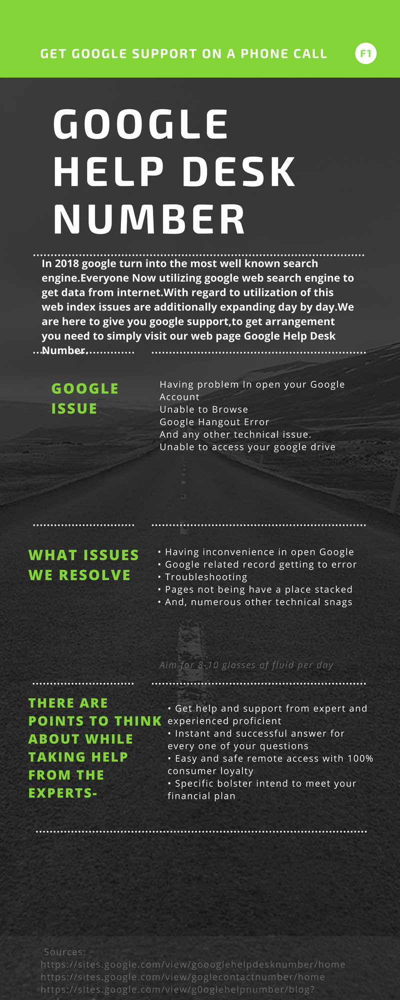 We Are Google Support Provider,if You Want To Resolve Your Google Issue You  Have