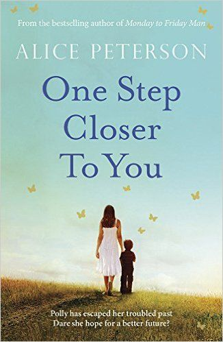 Buy One Step Closer to You Book Online at Low Prices in India | One Step Closer to You Reviews & Ratings - Amazon.in