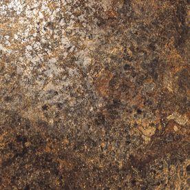 Wilsonart 60 In X 96 In Mountain Passage Laminate Kitchen Countertop Sheet 1843k 45 60x096 000