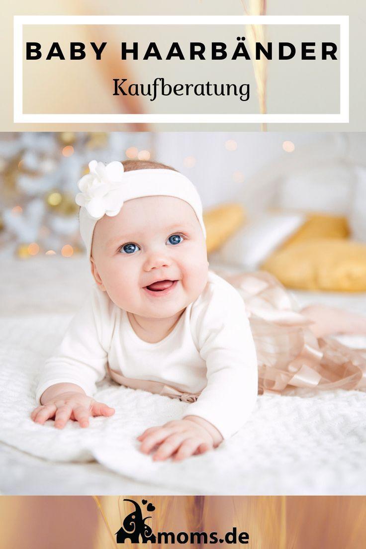 Pageantry/Baby Haarband Baby Stirnb/änder Cute Baby Kleinkind Infant Baby Stirnband m/ädchen haarb/änder Baby Stirnband Baby Stirnb/änder