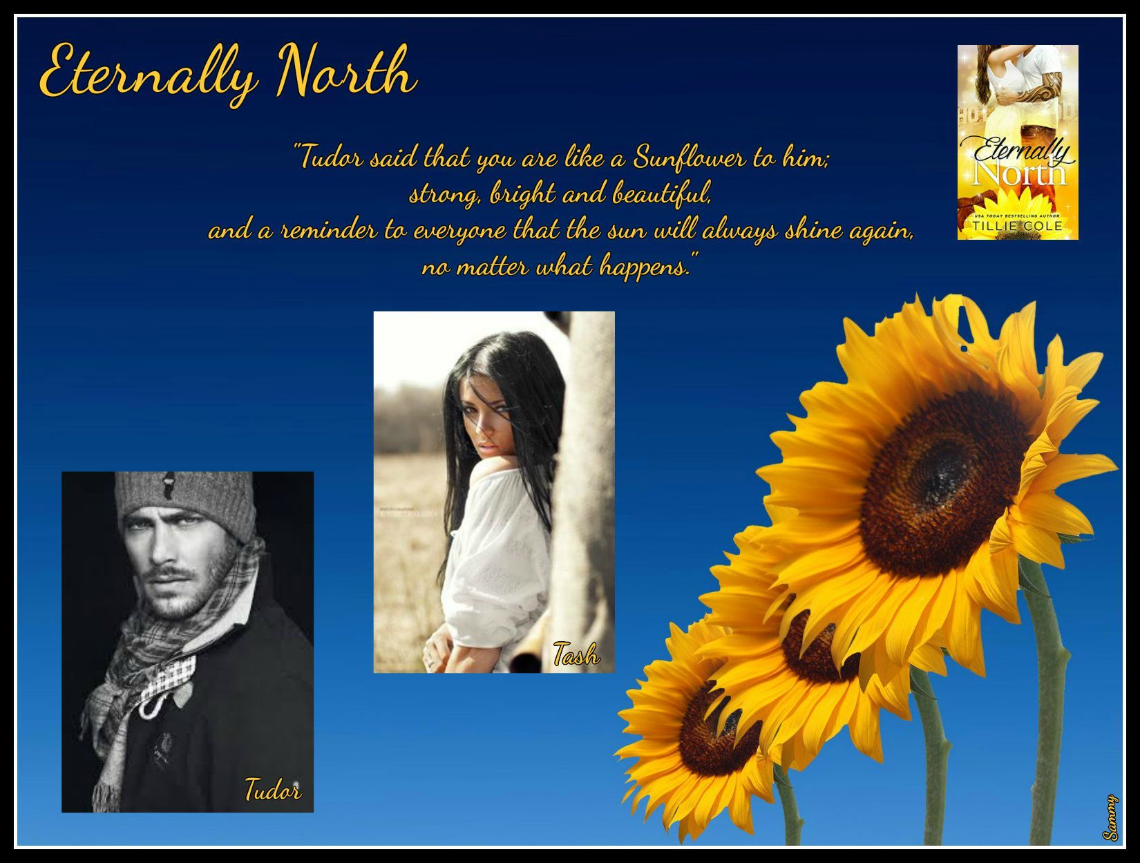 Eternally North By Tillie Cole One Of My Favorite Parts