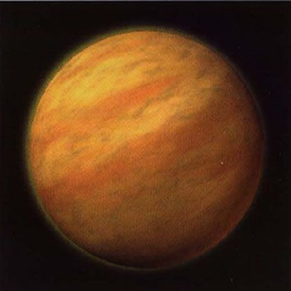 planets and moons in star wars - photo #49